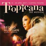 Tropicana the Musical!
